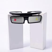 2pcs Active Bluetooth Shutter 3D Glasses FPS3D08 For Hisense TV K680 K681,XT900 XT810 free ship