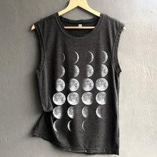 Ay Tumblr Ucuza Satın Alın Ay Tumblr Partiler Ay Tumblr çin