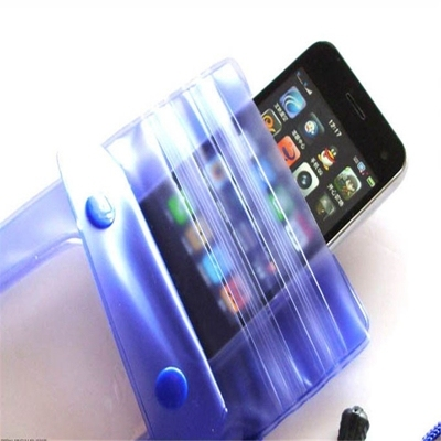 Waterproof Bag Case Pouch Phone cases for iPhone 6 6S 6 Plus 5S SE 5C 5 4S Samsung Galaxy S6/S5/S4/ Samsung Note 2