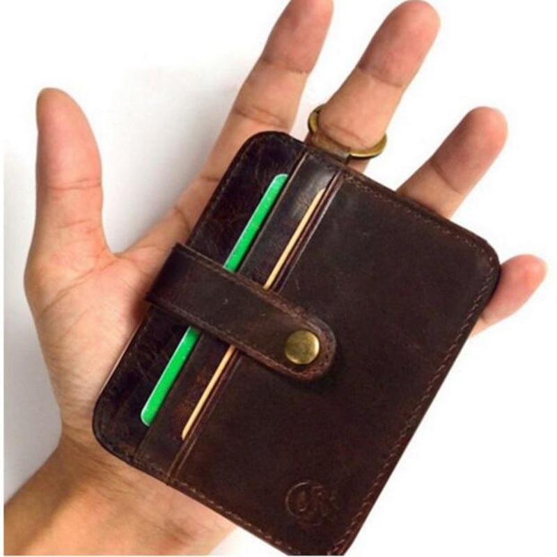 cuzdan pequena carteira fina perse Modelo Número : Gb-6928