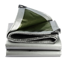 где купить Outdoor Sun Shelter Various Size Extra Thick Sun Protection Cloth Waterproof Sunscreen Tarp Garden Car Roof  Shade Cover Awning по лучшей цене