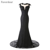 Favordear Vestido De Festa 2017 Sweetheart Neckline Gray Prom Long Dresses Cheap Silver Gray Long Evening Dresses