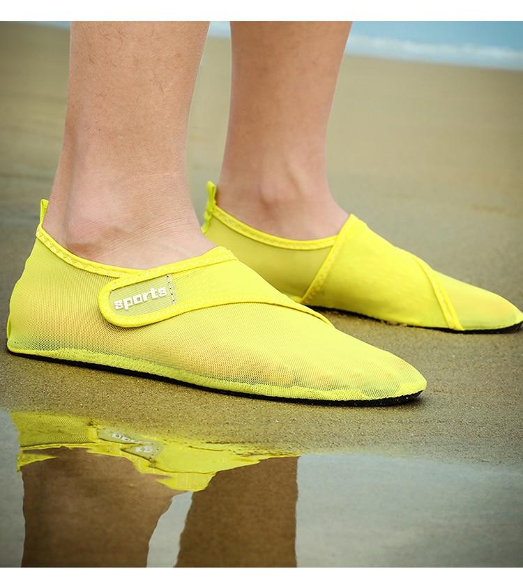 Men mesh shoes (15)