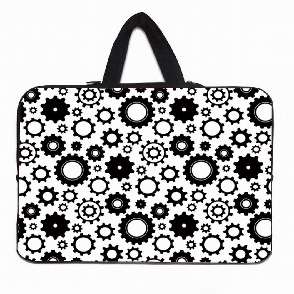 все цены на 10 inch 10.1 10.2 Tablet Sleeve Bag Portable Cover Cases Handle Neoprene Pouch Protector For cube iwork 10 HUAWEI MediaPad M2 10 онлайн
