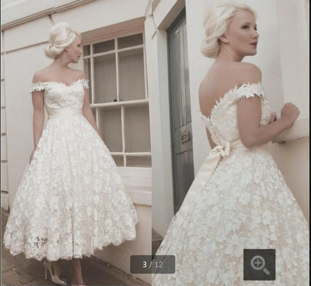 elegant wedding gowns for petite brides 23