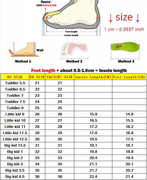 4-12Y Children Boys Sneakers Kids Cartoon Sports Shoes Boy PU Casual Boots Rubber Button Shoes EUR 26-36