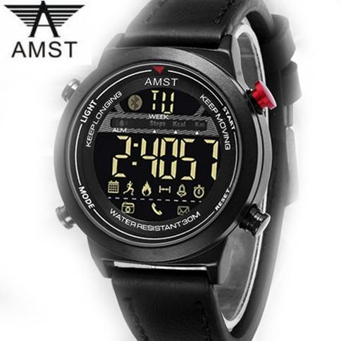 Smart Watch Designer Creative Bluetooth Remote Camera