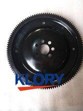 1005370-0610-20 ATC750 driver disk flywheel  for ZX AUTO PARTS ,LANDMARK ,KOMODO