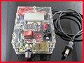 LM317 DIY DIY KIT Регулируемый Регулируемый блок питания модуль DIY Люкс практические студенты LM317 Электронный пакет DIY