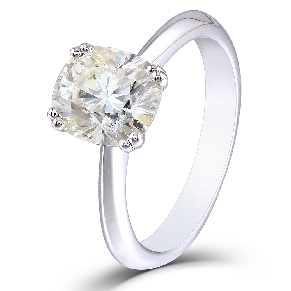 set diamond bridal products eg platinum with doubleprong kob progressive kobelli acee tw and ct b sapphire moissanite