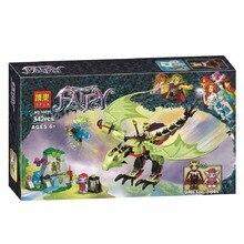 Petits Elves Gros 41075 Achetez À Vente Lego Des En Lots Galerie CodeWxrB