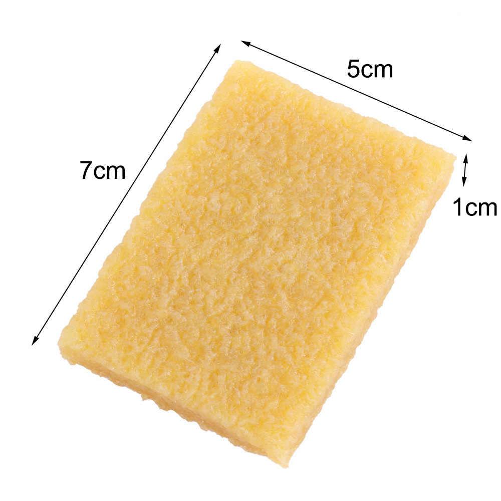 1 Pcs 7*5*1 cm di Pulizia Decontaminazione Spazzola di Gomma di Gomma Grezza Blocco di Pelle Scamosciata In Pelle Nubuck Macchia di Avvio scarpe di Camoscio Pelle di Daino Scarpe