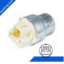 90987-03001 056700-4670 реле вентилятора кулера для Toyota Camry Corolla MR2 Lexus 9098703001 0567004670