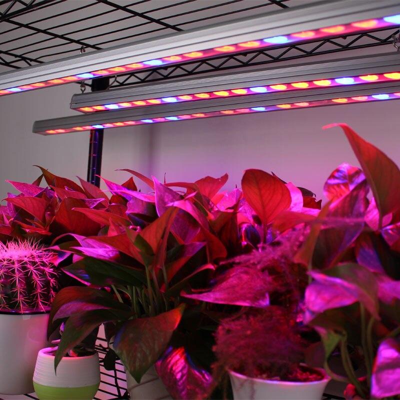Cheap led grow light bar