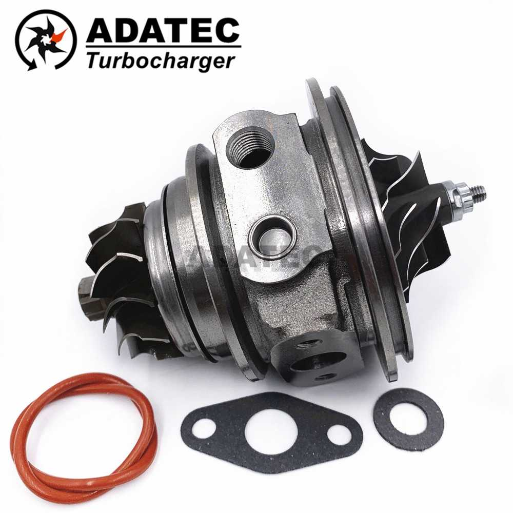 TD04-10T TD04 turbine cartridge 49177-01512 49177-01502 turbo chretien MR355220 voor Mitsubishi Pajero L200 L300 2.5L 4D56 1993-1996