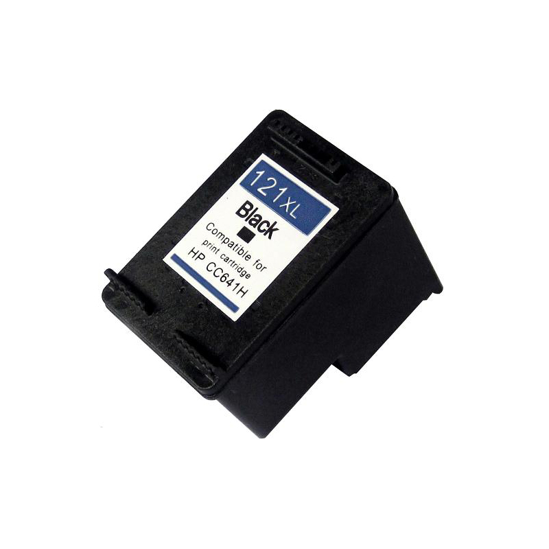 2PKS replacement For <font><b>HP122XL</b></font> 122 XL Ink Cartridge CH563HE Printers Cheap 1050 2050 2050 Ink jet Printer Cartridge image