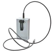 Hi-target V8, V9, V10, F61, BL-5200 RTK штекер GPS заряжаемая литиевая батарея с зарядными устройствами