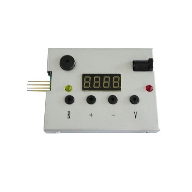 For HP 88 Printerhead Chip Resetter for HP PRO K550 K8600 K5300 K8500 K5400 L7380 L7580 L7590 8000 8500 Hp88 Resetter