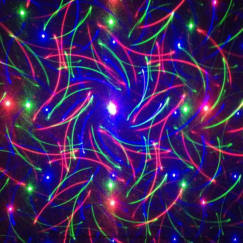 MINI-8202RGB-i2