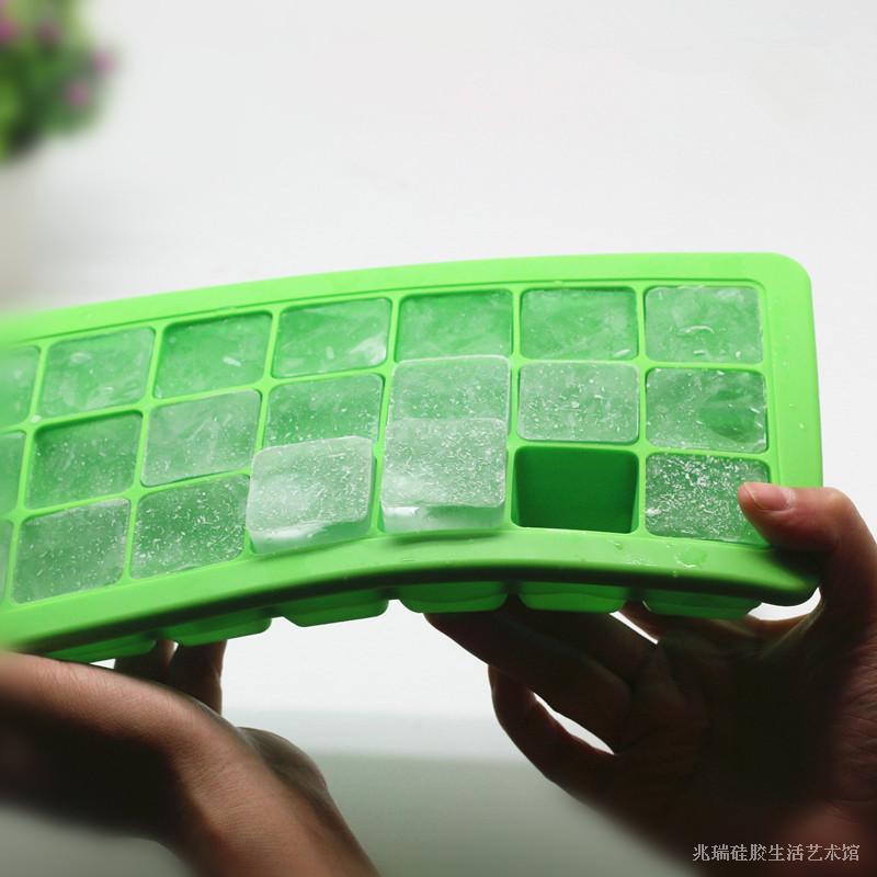 Eismaschinen Cube Werbeaktion-Shop für Werbeaktion Eismaschinen ...   {Eismaschinen 44}