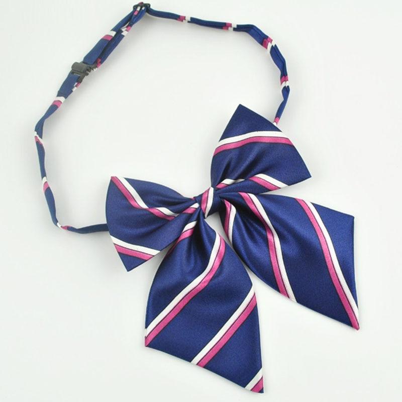 Mujeres Pajarita Para Las Mujeres Lindo Collar de Corona Flor - Disfraces - foto 6