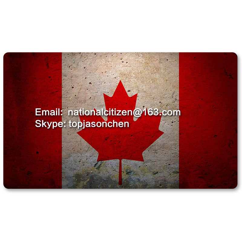 Country Flag Playmats   Canada   Board Game Mat Table Mat Mouse Mat Mouse  Pad 60 x 35CMOnline Get Cheap Table Pads Canada  Aliexpress com   Alibaba Group. Dining Table Pads Canada. Home Design Ideas