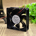 Free Delivery. 3110 kl - 05 w - 8025 24 where v0 B30. 10 a 8 cm super durable converter cooling fan