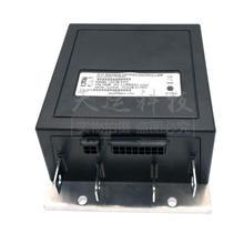 Модернизированный для 1207 или 1207A CURTIS 1207B-5101 24V 300A DC контроллер двигателя