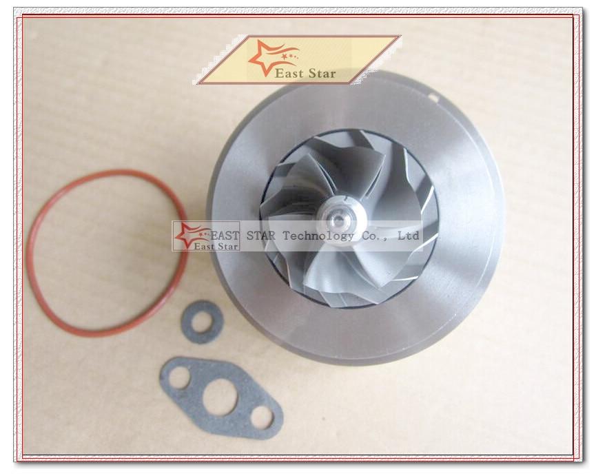 Water Turbo Cartridge CHRA TF035 49135-03101 49135-03100 49135-08000 ME201677 For PAJERO Challenger 4M40 2.8L