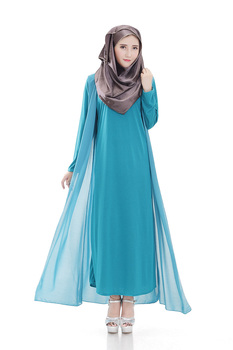 Latest Abaya Designs Abaya Turkish Clothing Muslim Dress For Women Long Maxi Kaftan Women Islamic Dress Middle East Gown индийский костюм для танцев девочек