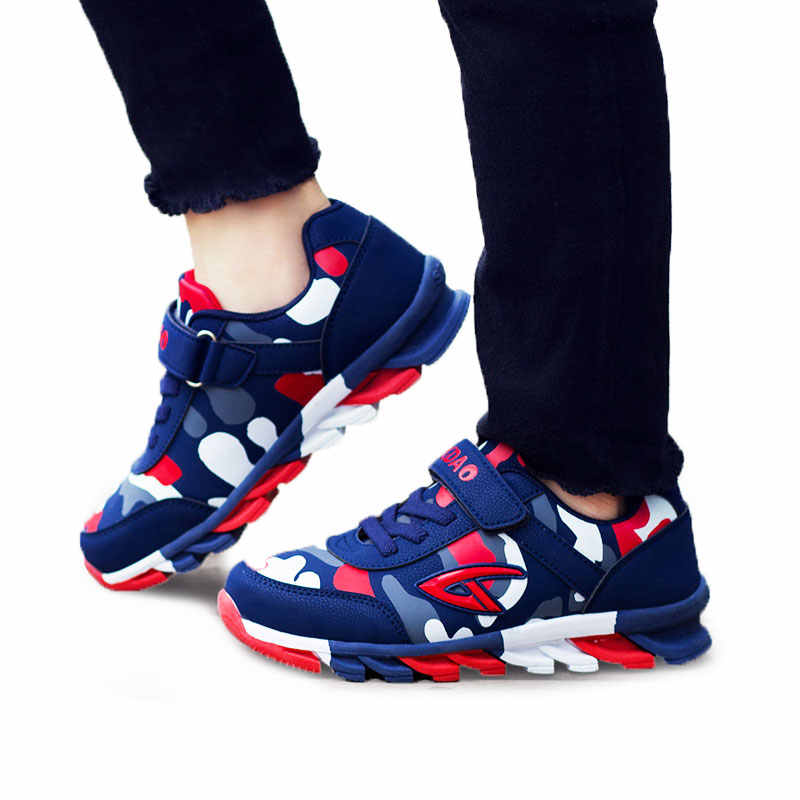 kids boys shoes,Sneakers for boys and