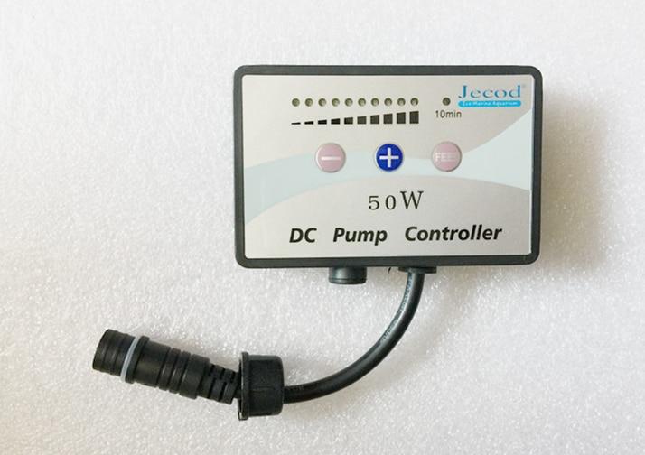 Jebao Jecod DCT DCS 2000 3000 4000 5000 6000 8000 9000 12000 15000 alle Serie pumpe controller original ersatzteile