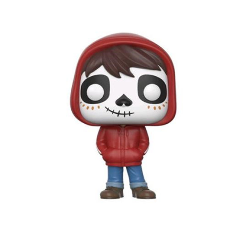 Funko-pop-Pixar-s-Coco-Miguel-Action-Figure-Toys-Collection-COCO-model-toy-gift-for-children