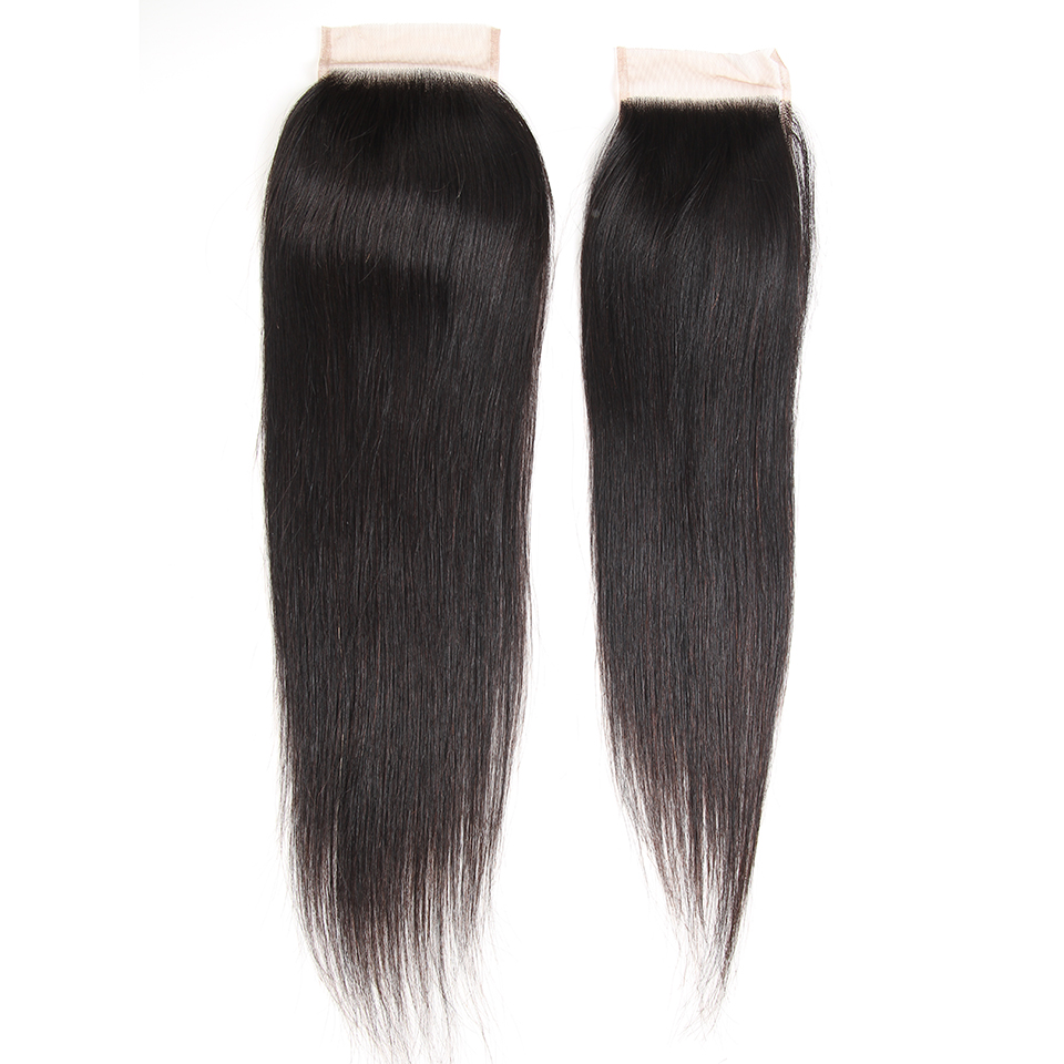hair lace closure