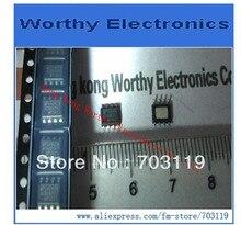 Free shipping    10pcs/lot         MP1484EN-LF-Z       MP1484EN        MP1484         SOP-8