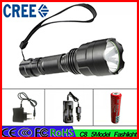 z40-New-High-Power-3800-Lumen-5-Mode-CREE-XM-L-T6-LED-C8-Flashlight-Torch