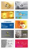 2000 piezas tarjeta y cordón de impresión personalizada tarjeta RFID con 125khz TK4100 CHIP tarjeta