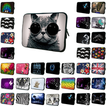 7 8 9.7 10 11 12 13 14 15.6 17 Inch Sleeve Laptop Case For MacBook Air Pro Ultra