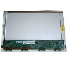 Laptop-Screen Screen-Replacement Lcd-Display HSD121PHW1 ASUS LED FOR EEE PC 1215/1215b/1215t/1215n