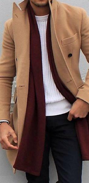 2017最新コートパンツデザインブラウンタンツイード男性スーツコート冬のジャケットスリムフィットタキシードカスタム新郎ブレザースタイルスーツternos