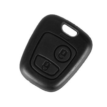 Case Chiave per Peugeot 207 306 307  1
