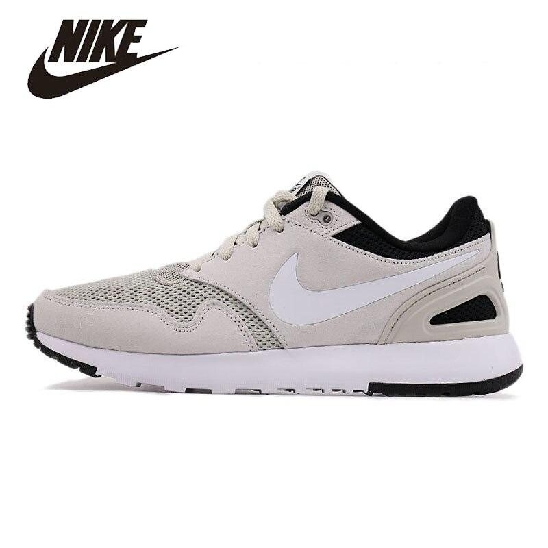6216168ec2a2b NIKE Original Novo da Chegada Dos Homens Sapatos de Skate Respirável  Confortável Para Os Homens  902807-001