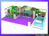 أطفال اللعب مركز المعدات ، معدات تسلية للأطفال ، كيدي لعبة ملعب