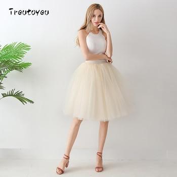 10e8d108b Flectit faldas para mujer oro Mini falda lápiz Falda corta falda para dama  de oficina chica fiesta ...
