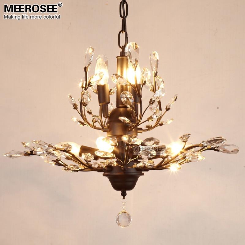 Achetez en Gros contemporary style chandeliers en Ligne à des ...