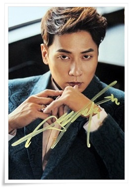 Shinhwa Andy autographed signed photo UNCHANGING  4*6 inches authentic freeshipping  01.2017 signed cnblue jung yong hwa autographed photo do disturb 4 6 inches freeshipping 072017 01