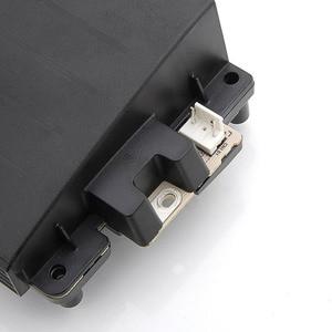 Image 5 - Substituição original adaptador de alimentação para ps3 magro game console APS 270 APS 306 APS 250 APS 200