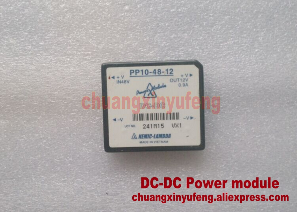 Httpsmiexpressitem32272663616ml httpsae01icdn pp10 25252d48 25252d12 lambda dc 25252ddc power module dc48v 25252d12v10w0 9a isolated power supply module dcg fandeluxe Image collections