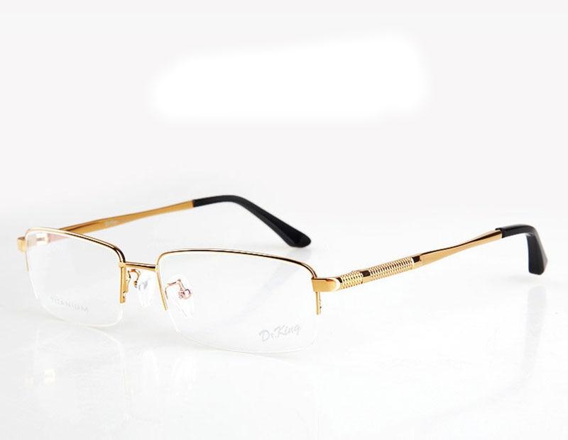 Men's Glasses - Shop Eyeglasses & Frames for Men ...