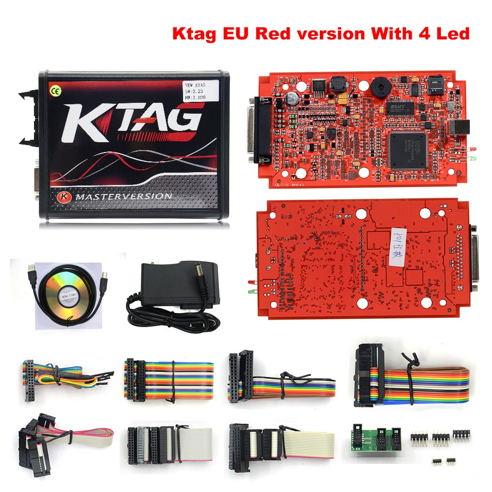 2019 KESS Ktag K TAG V7 020 KESS V2 V5 017 SW V2 25 v2 47 2019 KESS Ktag K TAG V7.020 KESS V2 V5.017 SW V2.25 v2.47 2.47 Master ECU Chip Tuning Tool K-TAG 7.020 Online Better KTAG V7.003